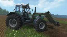 DEUTZ AGROSTAR 6.31 AND 6.61 V1.0.2 FS15