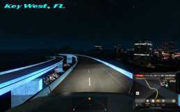 INTERSTATE 10 V1.2 FIXED