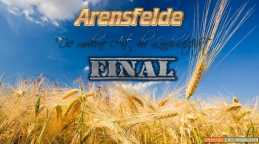 ARENS FIELD V5.0 FINAL UPDATE