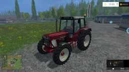 IHC INTERNATIONAL 955A V1.0