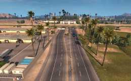 I-FIX 10 LOS ANGELES V2.0