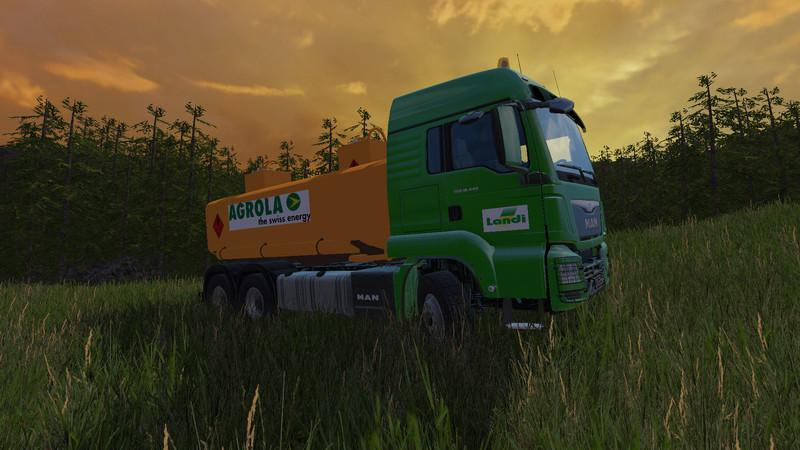 trucks-with-ladi-skin-of-switzerland-v0-1_1