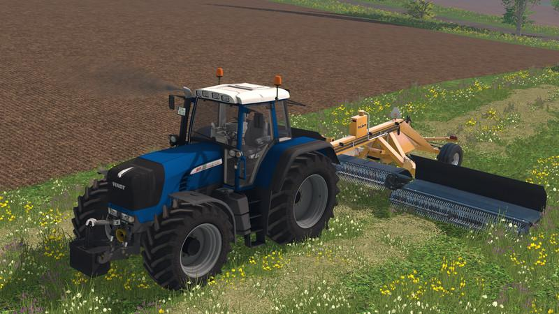 textures-for-fendt-930-vario-tms-v1-1_1