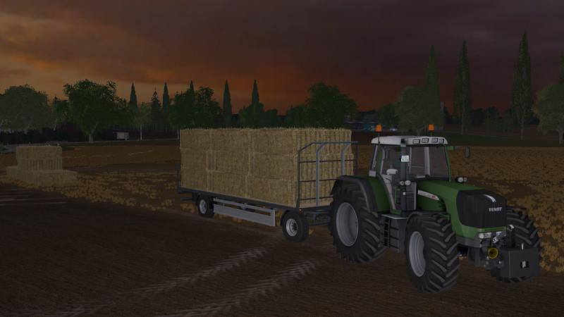 textures-for-fendt-930-vario-tms-v1-1_11