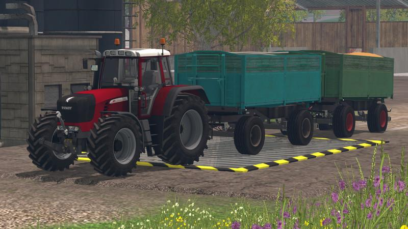 textures-for-fendt-930-vario-tms-v1-1_12
