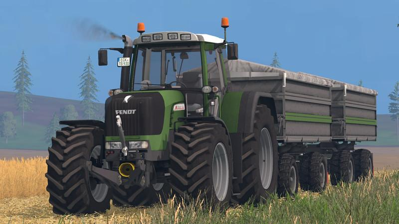 textures-for-fendt-930-vario-tms-v1-1_13