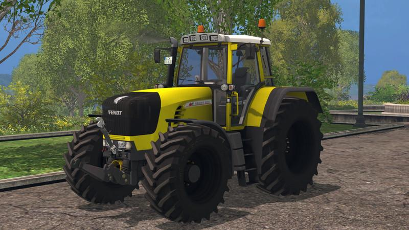 textures-for-fendt-930-vario-tms-v1-1_14