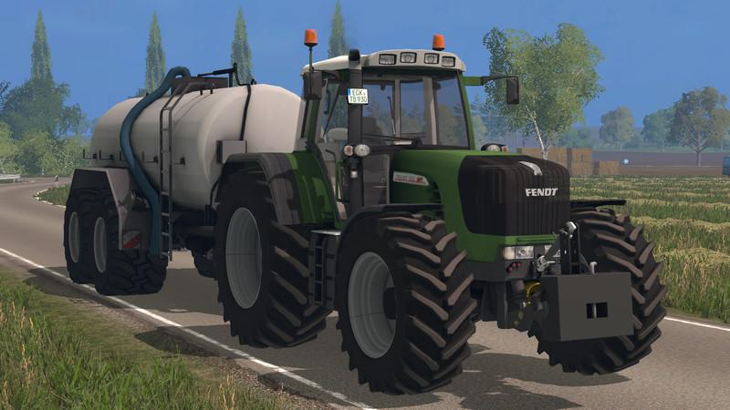 textures-for-fendt-930-vario-tms-v1-1_15