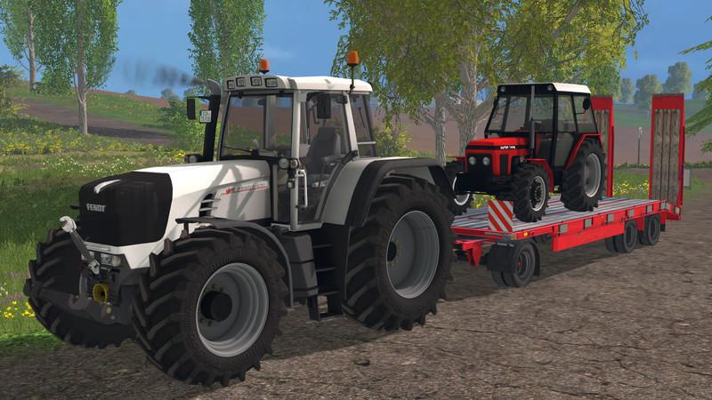 textures-for-fendt-930-vario-tms-v1-1_17