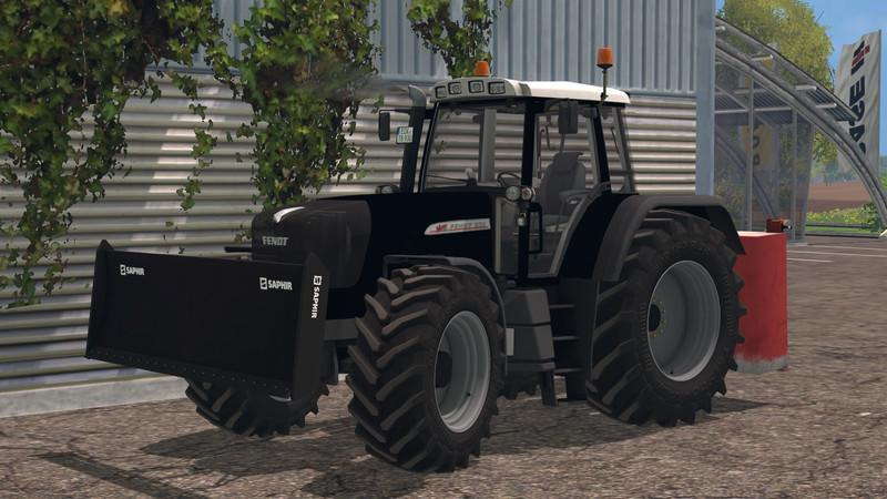 textures-for-fendt-930-vario-tms-v1-1_18