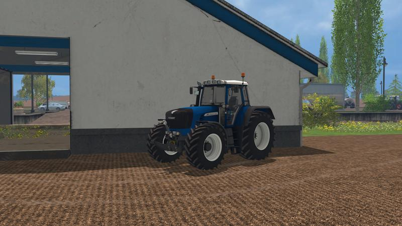textures-for-fendt-930-vario-tms-v1-1_2