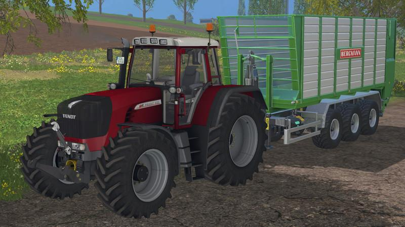 textures-for-fendt-930-vario-tms-v1-1_20