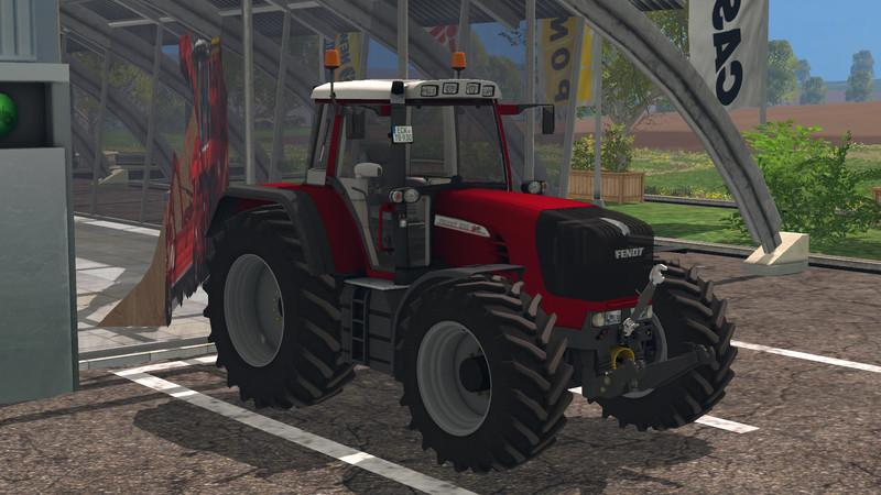textures-for-fendt-930-vario-tms-v1-1_21