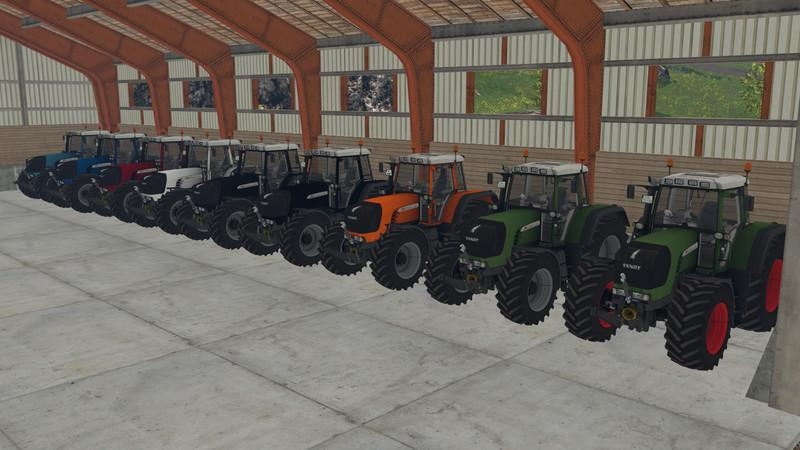 textures-for-fendt-930-vario-tms-v1-1_22