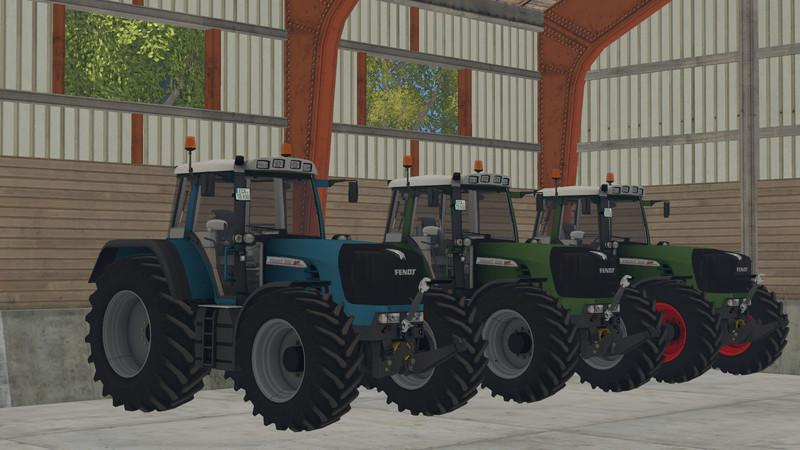 textures-for-fendt-930-vario-tms-v1-1_23