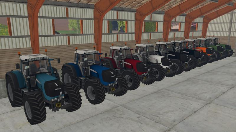 textures-for-fendt-930-vario-tms-v1-1_25