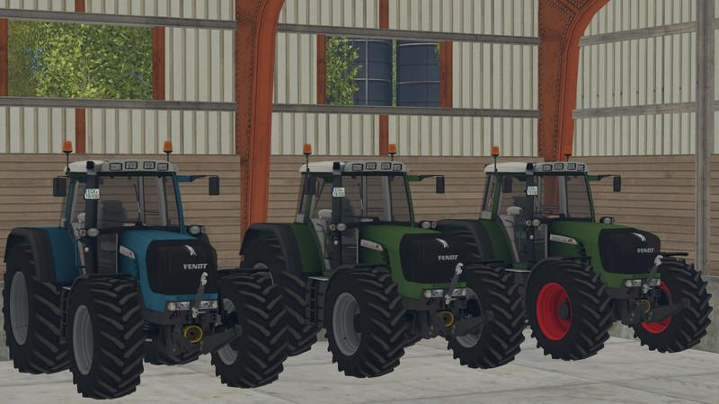 textures-for-fendt-930-vario-tms-v1-1_26