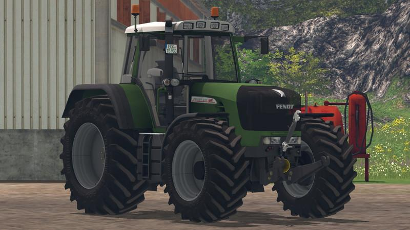 textures-for-fendt-930-vario-tms-v1-1_27