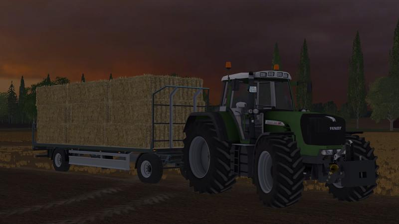 textures-for-fendt-930-vario-tms-v1-1_28
