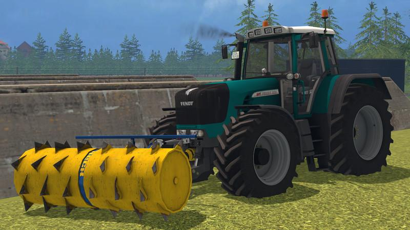 textures-for-fendt-930-vario-tms-v1-1_3