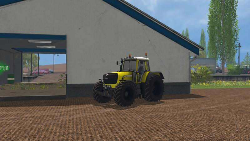textures-for-fendt-930-vario-tms-v1-1_5