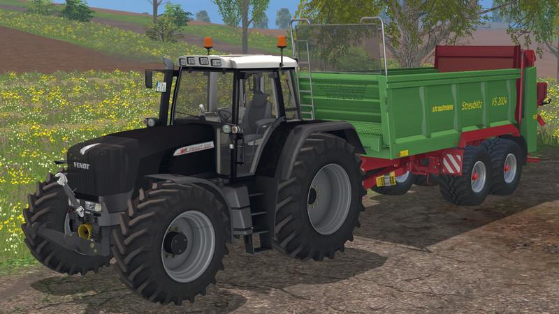 textures-for-fendt-930-vario-tms-v1-1_6