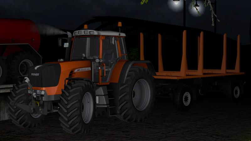 textures-for-fendt-930-vario-tms-v1-1_7