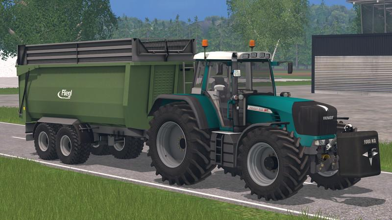 textures-for-fendt-930-vario-tms-v1-1_9