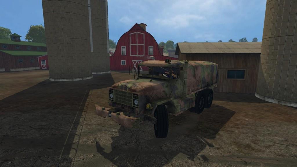 amry-truk-1_1