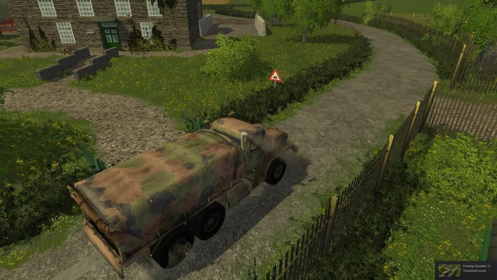 amry-truk-1_2