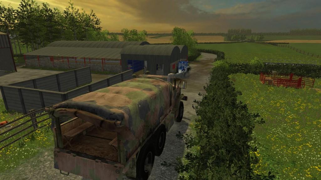 amry-truk-1_3