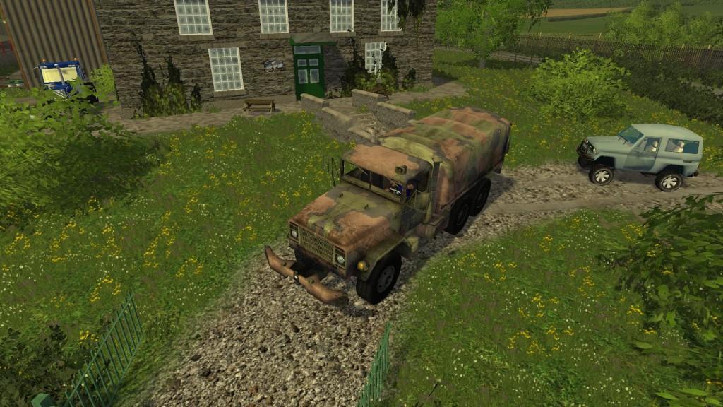 amry-truk-1_4