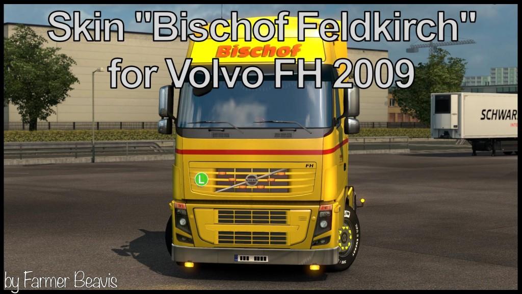 9507-skinpack-bischof-feldkirch-v1_1