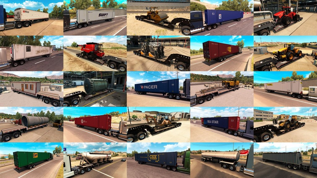 trailers-and-cargo-pack-by-jazzycat-v1-1-1_1