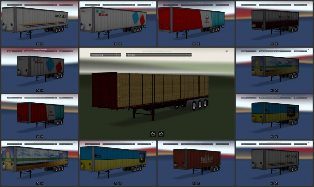 ats-trailers-pack-v-1-2_1