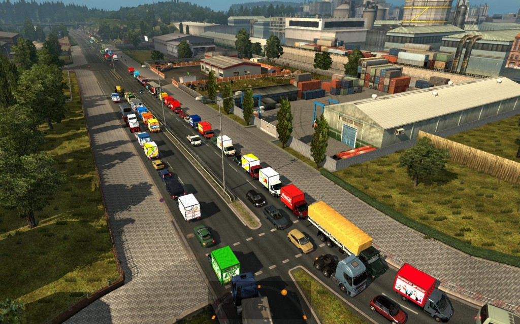 large-brazilian-traffic-package-version-2-for-1-25_1