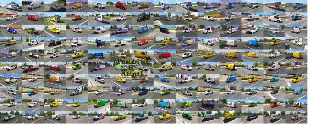 ai-traffic-pack-by-jazzycat-v3-9_2