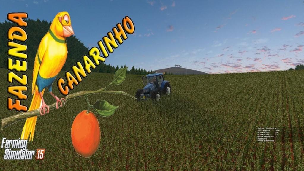 fazenda-canarinho-v1-0_2