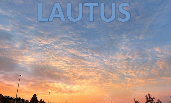 lautus-weather-mod_1