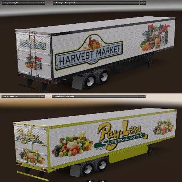 3000r-fridge-trailers-1-2_1