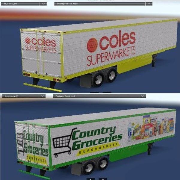 3000r-fridge-trailers-1-2_2