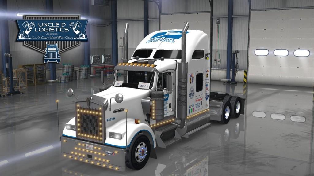 uncle-d-logistics-united-states-postal-service-w900-skin-v1-0_1