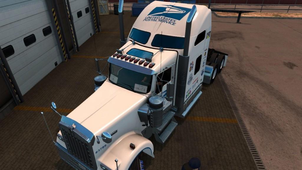 uncle-d-logistics-united-states-postal-service-w900-skin-v1-0_2