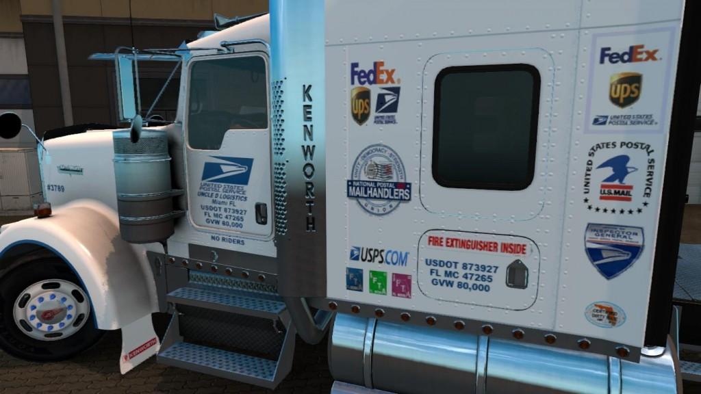 uncle-d-logistics-united-states-postal-service-w900-skin-v1-0_3