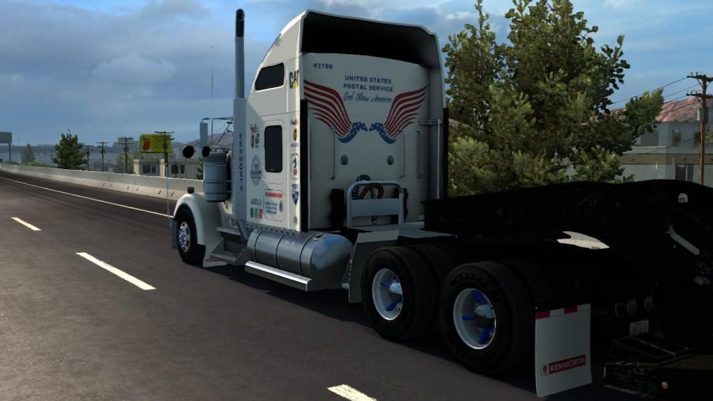 uncle-d-logistics-united-states-postal-service-w900-skin-v1-0_6