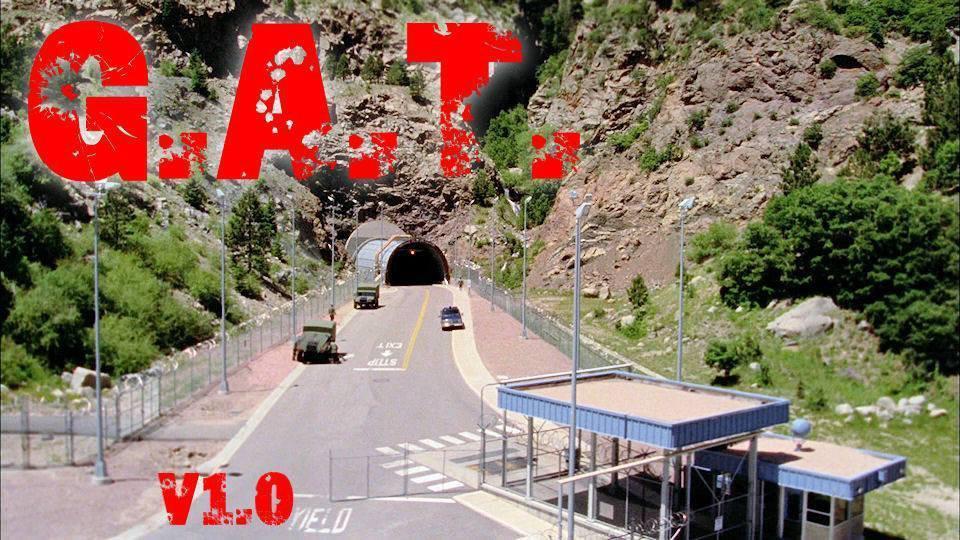 government-access-tunnel-v-1-2-1-2_1