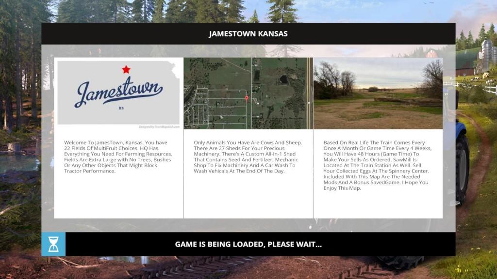 jamestown-kansas_3