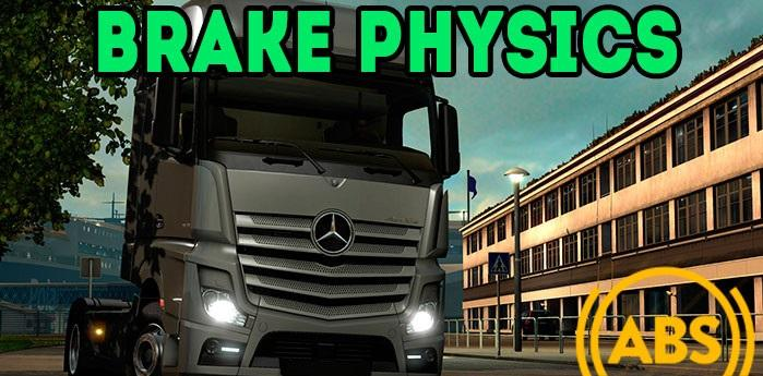 real-brake-physics_1