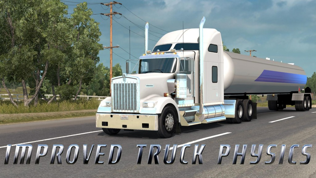improved-truck-physics-1-3_1