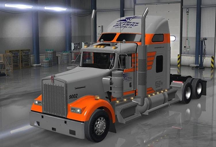 new-invented-company-skin-for-scs-trucks-1-2_2